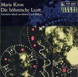Pro Arte Antiqua Praha - Gamben-Musik Aus Barock Und Renaissance